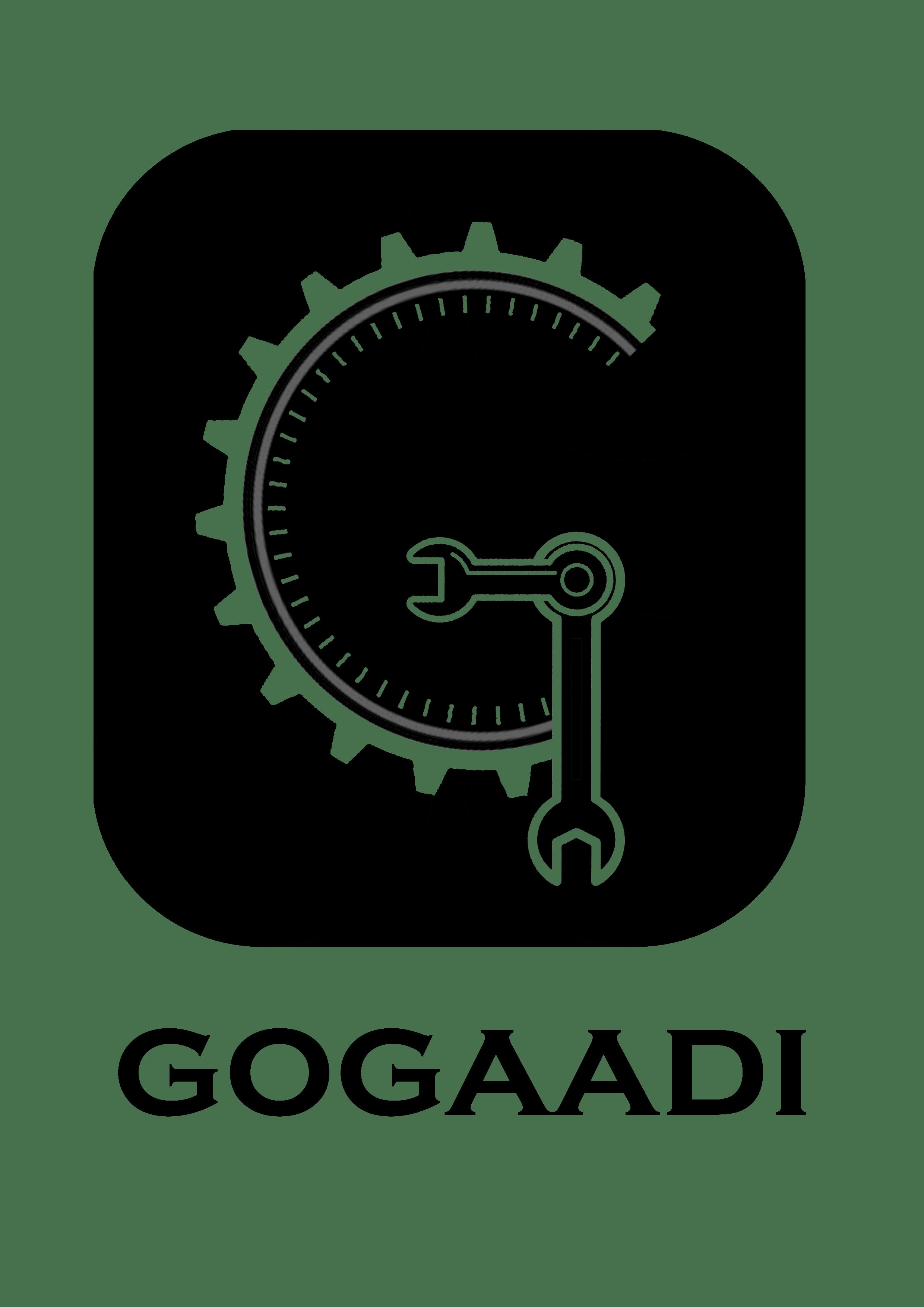 GoGaadi